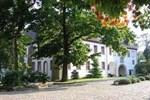 Апартаменты Urlaub im Schloss I