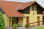 Апартаменты Fuchsberg I