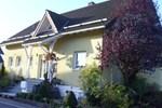 Апартаменты Haus Mühlenbach