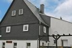 Апартаменты Obercunnersdorf
