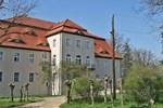 Апартаменты Wurschen 1