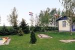Апартаменты Zadelsdorf 8