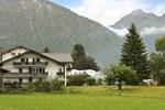 Apartment Oberstdorf