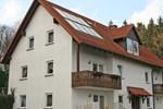 Ferienhof Kuhberg 1