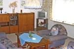 Апартаменты Am Hohen Bogen 11