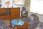 Апартаменты Am Hohen Bogen 4