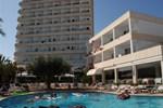 Morito Hotel