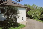 Апартаменты Landhaus im Klosterwinkel