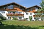Landhaus Laih