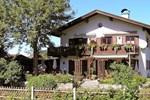 Apartment Oberammergau