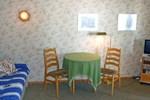 Апартаменты Apartment Herrischried 6