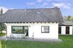 Haus Waldkauz