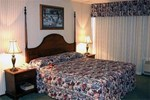 Отель Clarion Carriage House Inn Del Mar Inn