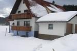 Apartment Eisenbach 2