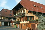 Апартаменты Pension Himmelsbach 1