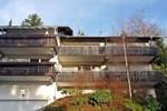 Апартаменты Sasbachwalden