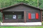 Апартаменты Campingpark Hünfeld-Praforst 2