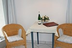 Apartment Traben-Trarbach 2