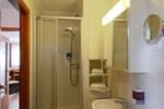 Апартаменты Ferienpark Himmelberg 48