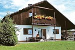 Апартаменты Ferienpark Himmelberg 4