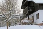 Апартаменты Ferienpark Himmelberg 2