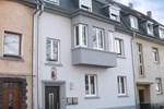 Apartment Trier 3