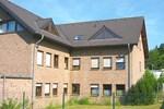 Apartment Adenau