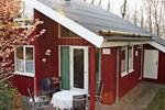 Апартаменты Ferienpark Extertal