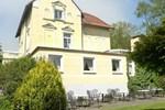 Апартаменты Dühringshof 1