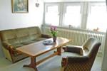 Апартаменты Domänenhof 3