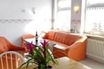 Апартаменты Domänenhof 2