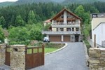 Апартаменты Holiday home Ruzomberok I