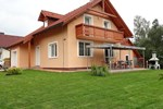 Holiday home Ziar