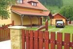 Вилла Villa Villa Slovakia