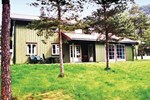 Апартаменты Holiday home Dølemo Hytte VI