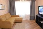 Апартаменты SD Apartment Tver