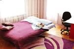 Апартаменты На Белорусской, Беговая аллея
