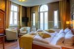 Отель Kurpark Hotel