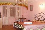 Апартаменты Comfort Apartments Набережночелнинский