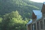 Гостевой дом Greenland Hotel