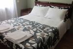 Galaxy Hotel Kvariati 5
