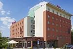 Отель Ibis Katowice - Zabrze