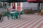 Гостиница Imeri Hotel