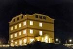 Гостевой дом GD Dinar Sky