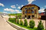 Гостиница Restaurant-Hotel Balcani