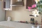 Апартаменты Новокуркино