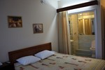 Гостиница Дискавери