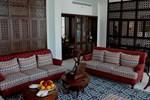 Гостиница Dushanbe Serena Hotel