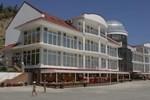 Отель Белый Грифон