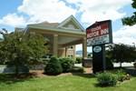 Отель Coos Motor Inn